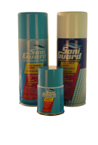 SaniGuard range - Surface disinfection - HYGIENE SEARCH